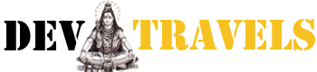 Dev Travels -